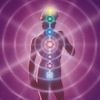 Experience the Light Within- Make a detailed study of your seven chakras and explore the unlimited possibilities hidden within the spiritual light that infuses and vitalizes your body, mind and soul.