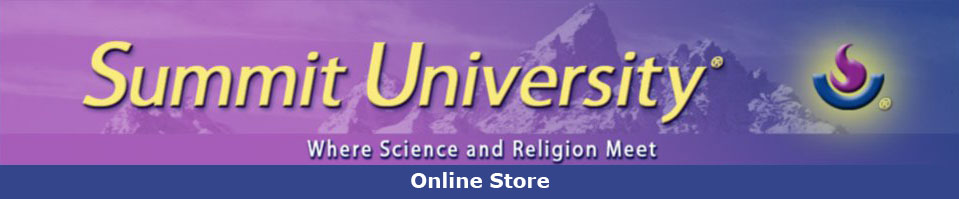 Summit University Online Store
