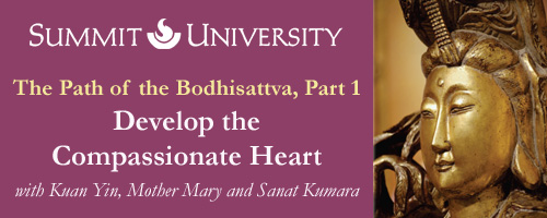 seminar-developthecompassionateheart