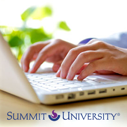 Stay connected with the Teachings of the Ascended Masters—anytime, anywhere—by taking a Summit University online extension course.  Study these courses from the comfort of your home, nearby café or hotspot at your own pace for a full six months.  Purchase at any time or try one of the FREE units from the courses listed below.