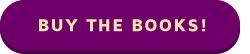 Vector - Pill -rounded-BuyTheBooks-purple