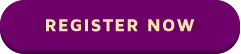 Vector - Pill -rounded-Register Now-purple