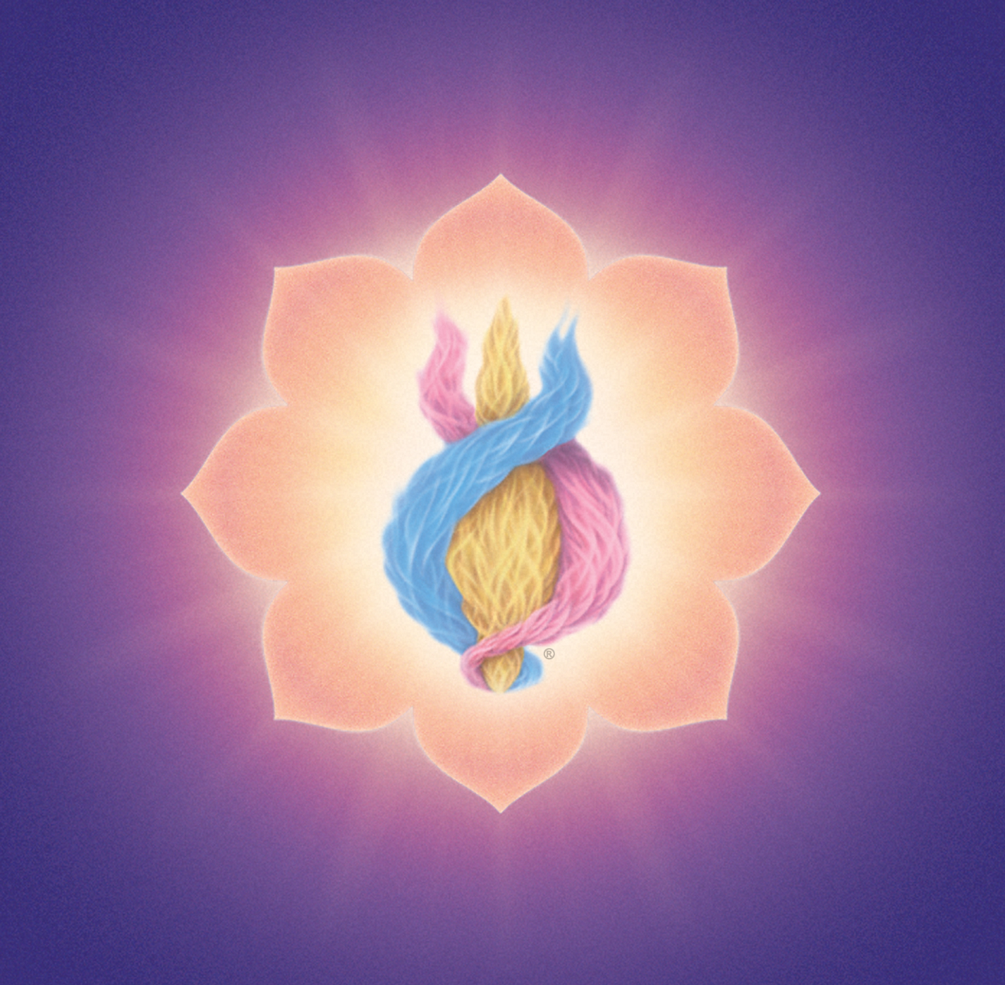 Become the Magnet of the Heart! A Mystical Retreat to Embrace Your Christhood with Saint Germain, Lord Maitreya and Jesus Christ